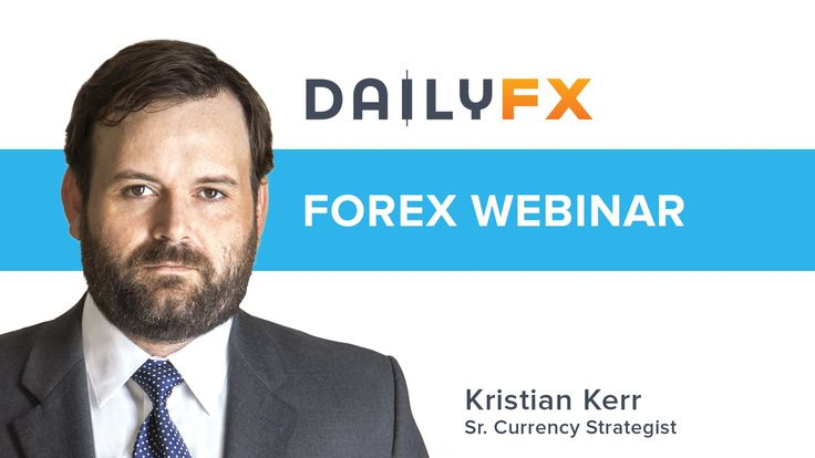 Forex Webinar: Hidden Order - 1.1050 key for the euro 1.1050 key for the euro...