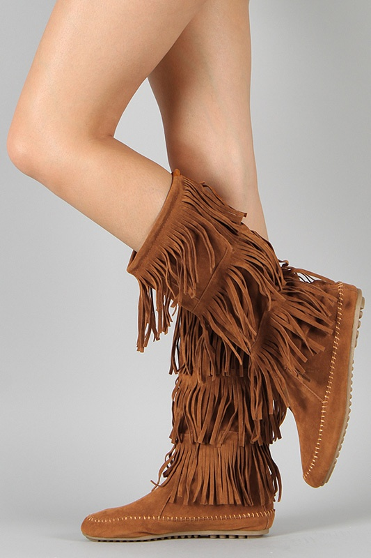 24 best images about Shoes on Pinterest | Flats, Tall riding boots ...