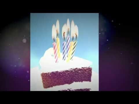 Es tut mir leid, ich habe leider Deinen Geburtstag vergessen-Nachträglich: HERZLICHEN GLÜCKWUNSCH! - YouTube