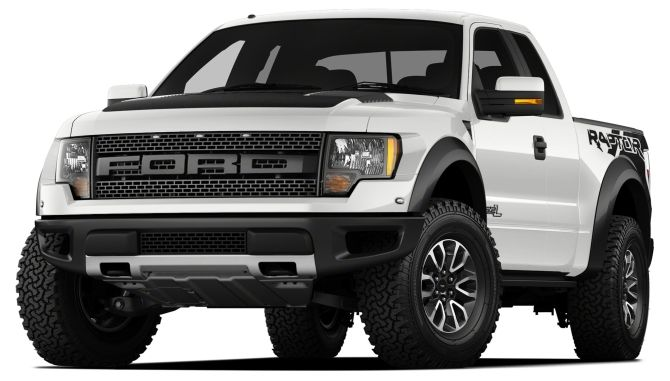 ford raptor 2015 - Google Search