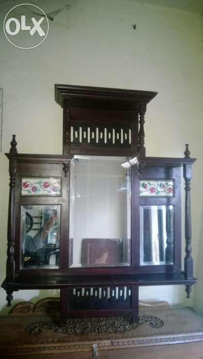 Super Sofa Sets In Olx Hyderabad Baci Living Room Machost Co Dining Chair Design Ideas Machostcouk