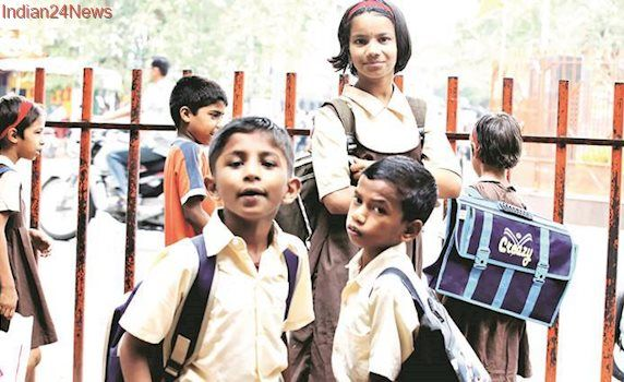 Punjab govt must intervene to curb fee hike by private schools: Opposition