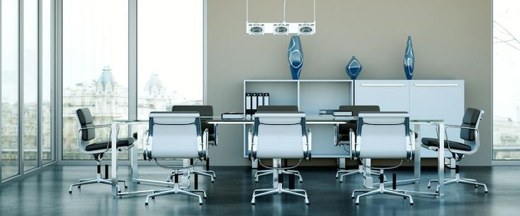 Office Furniture Suppliers, Top Office Furniture Suppliers in Mumbai, Bangalore, Pune. We deliver your office furniture in all area in Mumbai, Pune, and Hyderabad etc.