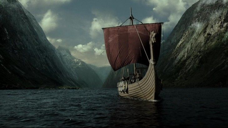 1920x1080 Vikings Photos Download Download Images Vikings Desktop Film Vikings Viking Wallpaper Viking Longboat History Channel Vikings