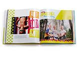 Looking for some Summer fun, capture it here and make memories with this Free 8 x 8 book. #Shutterfly