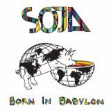 cool INTERNATIONAL – Album – $7.99 –  Born In Babylon (Bonus Track Version)