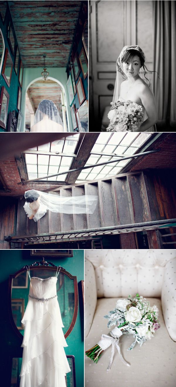 best the bride images on pinterest wedding bride bride and