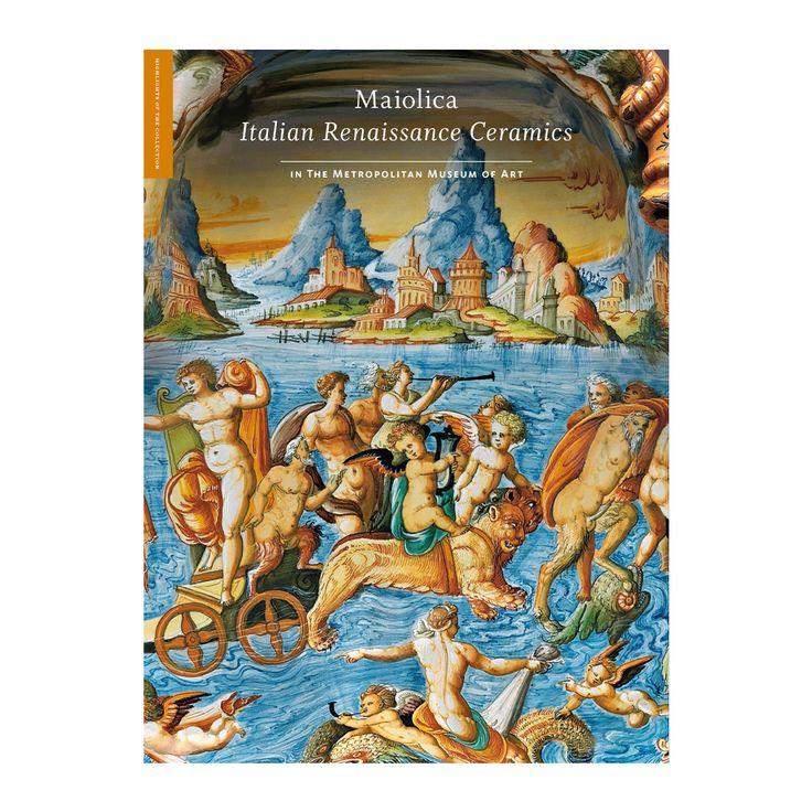 cultural achievements of the italian renaissance essay Medieval vs renaissance art art during the italian renaissance differed from art during the middle ages  of the achievements of the renaissance a man of great .