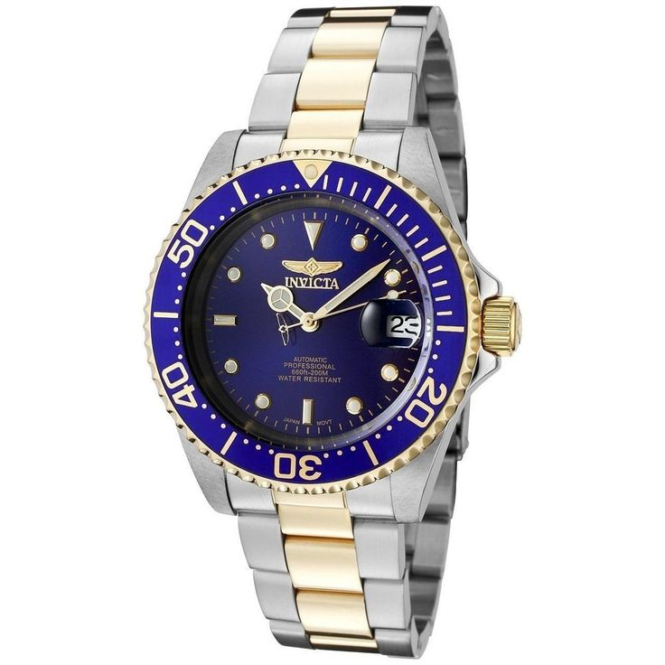 2018 top 10 best diver 39 s watch under 200 300 500 in canada review for Watches under 300