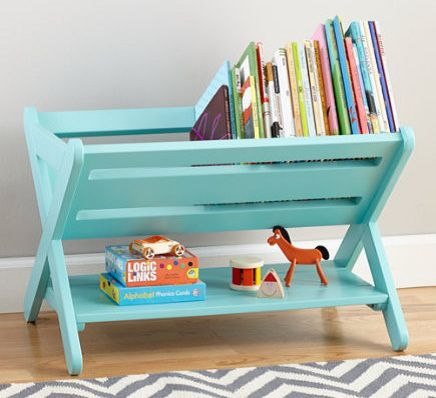 Bookcases don't always fit into the spaces allotted for them. What should you do when you have books to store, but no room for a serious set of shelves? The answer is easy – you improvise. Check out these suggestions for alternative book storage. http://www.freshtechmaids.com/cool-ways-to-store-books/