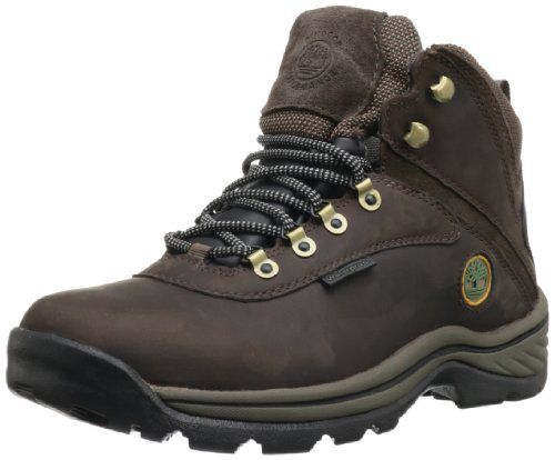 Timberland White Ledge Men's Waterproof Boot,Dark Brown,11.5 W US - http://authenticboots.com/timberland-white-ledge-mens-waterproof-bootdark-brown11-5-w-us/