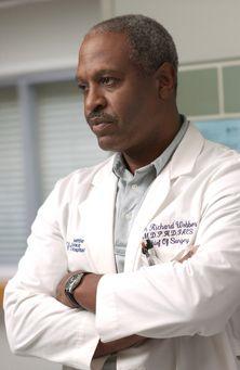 Grey's Anatomy Derek Wird Angeschossen   grey s anatomy die jungen aerzte