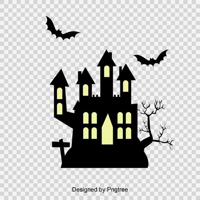 Millions Of Png Images Backgrounds And Vectors For Free Download Pngtree Free Graphic Design Simple Cartoon Halloween Design