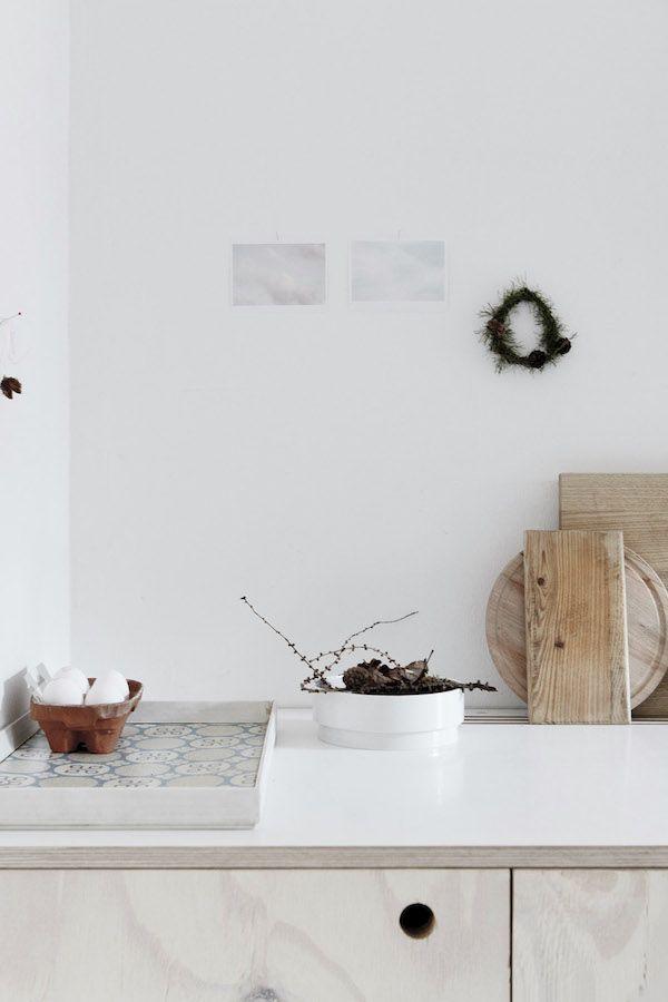 Winterwohntraum in Wiesbaden - The ICONIST