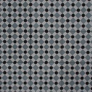 harlekin-gra-vit-svart-x-9-marraqueicgdesign