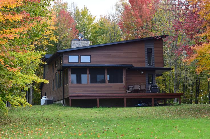 Waterfront, St-Albert, ON K0A3C0, Canada - House - For Sale - Snap Up Real Estate