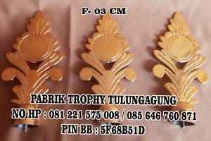 f-03cm- Pabrik Trophy Ana