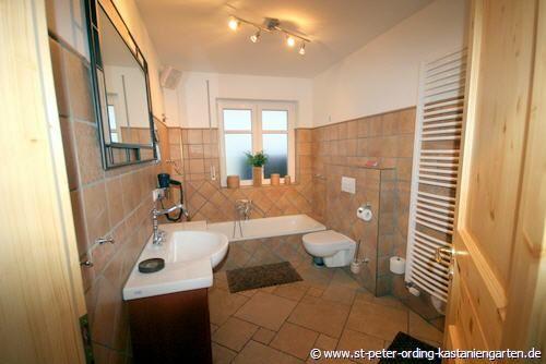 1000 ideen zu italienisches badezimmer auf pinterest mittelmeerdekoration und traumhafte. Black Bedroom Furniture Sets. Home Design Ideas
