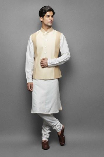 Zarilane offers online shopping for exclusive designer ethnic mens wear collection of kurta paijama, sherwani, designer sherwani