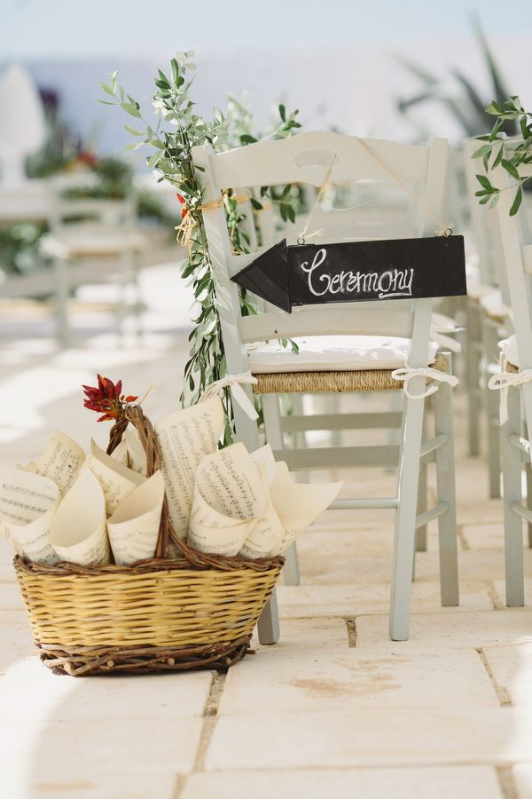 Masseria Wedding in Red with Succulents and chili details-From Cinzia Bruschini-12
