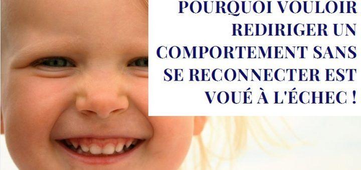 rediriger-comportement-enfant