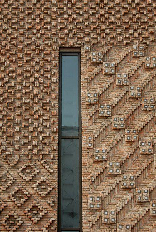 Brickwork                                                                                                                                                                                 More