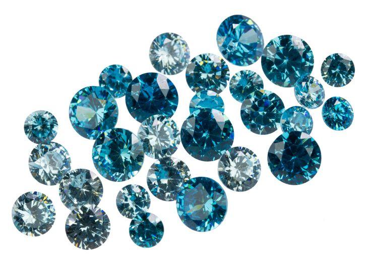 Zircon brillant rond bleu, 4, 5 et 6 mm en sachet de 28 http://www.cookson-clal.com/bijoux-perles/Zircon-brillant-rond-bleu-4-5-et-6-mm-en-sachet-de-28-prcode-61CZ-P014 cookson clal