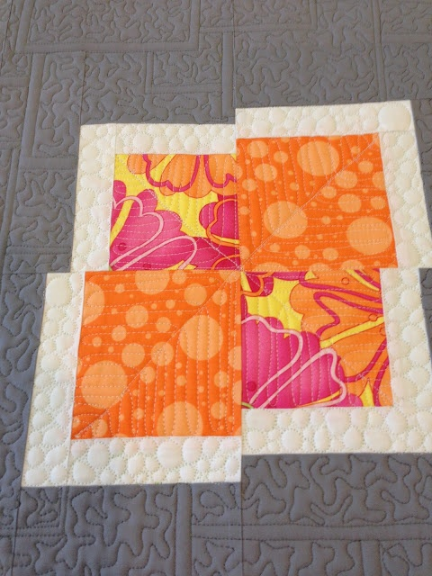 616 best Long Arm Quilting images on Pinterest Longarm quilting, Free motion quilting and ...