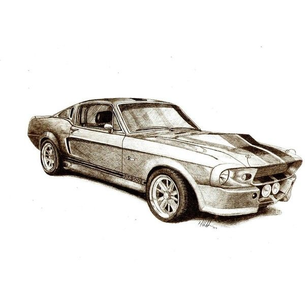 Car Drawings: 1000+ Images About Old Car On Pinterest