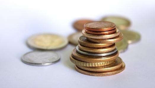 Zamień kilka kredytów na jeden - http://budzetdomowy.net/zamien-kilka-kredytow-na-jeden/