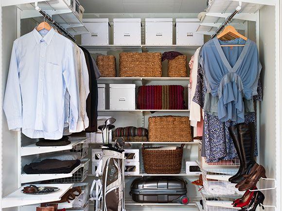Nye boliger - Kjøkken, bad, oppbevaring, smarte kvadrat