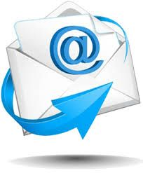 If you only know the email address of a person, here are some tricks that will help you know the name, location and and other details - www.emailfinderusa.com
