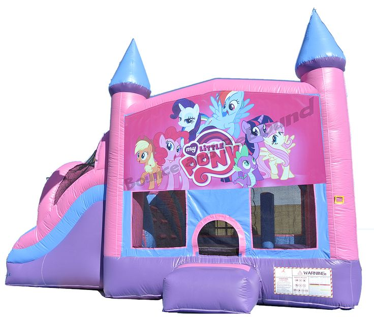 Inflatable Bounce House Rentals AZ. Rent Inflatable bounce houses and inflatable rentals from Phoenix to Mesa bounce house rentals AZ inflatable rentals Arizona