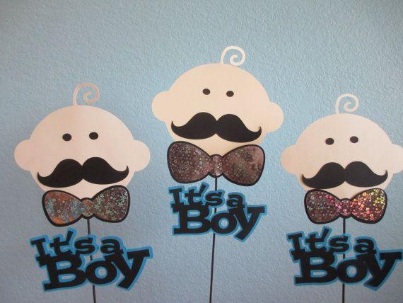 Elegant Best 25+ Little Man Shower Ideas On Pinterest | Little Man Babyshower, Little  Man Birthday And Little Man