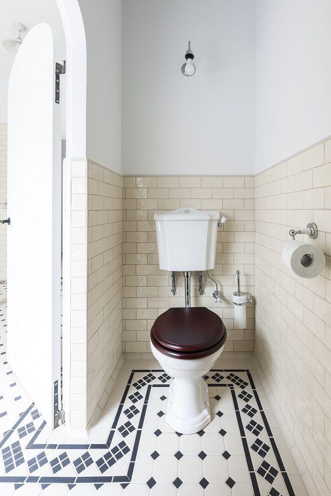 Retro Wc Pot.Toilets Toilet Toilet Room Toilet Room Inspiration