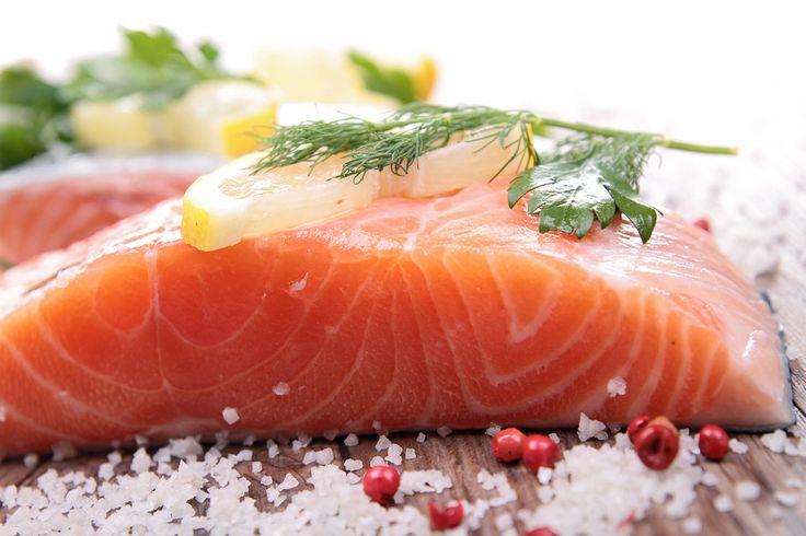 Grazie a dietaonline.it scopriamo insieme gli ultimi consigli e le proprietà degli alimenti che portiamo in tavola, l'efficacia delle tisane da introdurre nella dieta e l'importanza dei prodotti a KM ZERO su http://www.stilefemminile.it/zenzero-salmone-e-km0/
