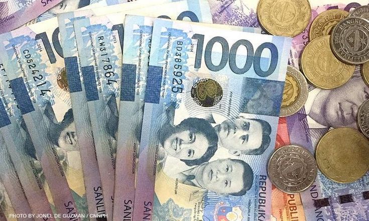 DOF: ₱300 billion lost due to tax holidays, incentives