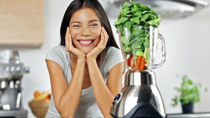 Prebuďte svoje telo a doprajte mu vitamíny! | Nový Čas