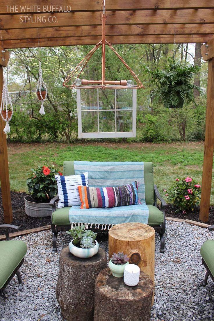 Vegetable garden plans for beginners ayanahouse - 52 Best Garden Mirrors Doors Art Images On Pinterest Plants Gardening And Gardens