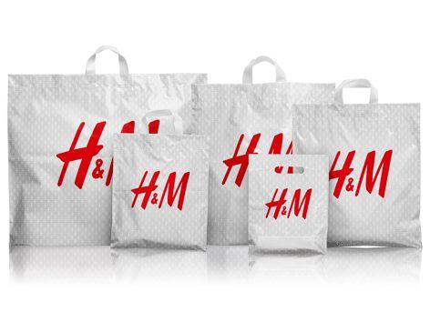 18 best images about h m on pinterest h m dress logos and models. Black Bedroom Furniture Sets. Home Design Ideas
