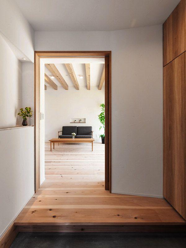 新築住宅完成見学会 | 平成建設 | イベント情報