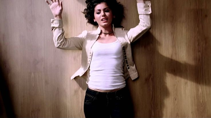 Katie Melua - Nine Million Bicycles. 2005