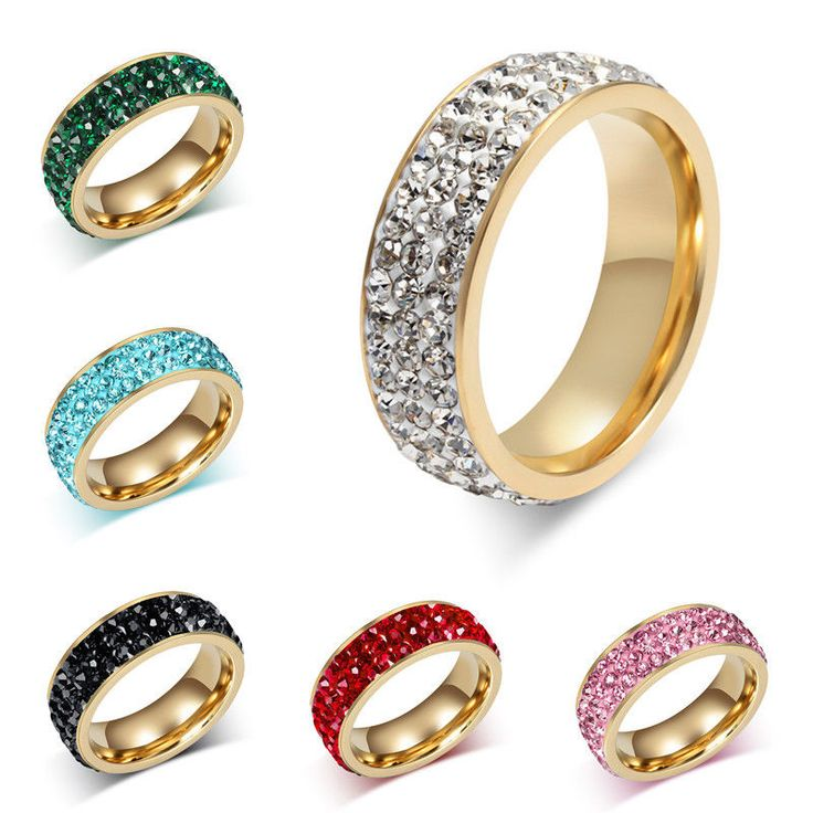 49 best ebay jewelry best deals images on Pinterest