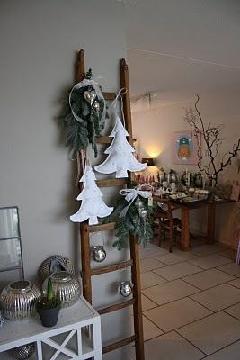 dekoleiter weihnachten pinte. Black Bedroom Furniture Sets. Home Design Ideas