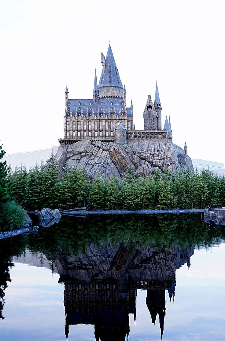 Best 25+ Universal studios japan ideas on Pinterest
