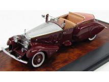 Модели Rolls Royce | Масштабные модели автомобилей 1/43 1/24 1/18 Diecast