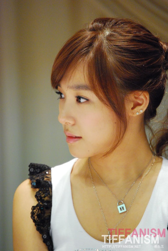 31 best images about Tiffany [ SNSD ] on Pinterest | Stage ...