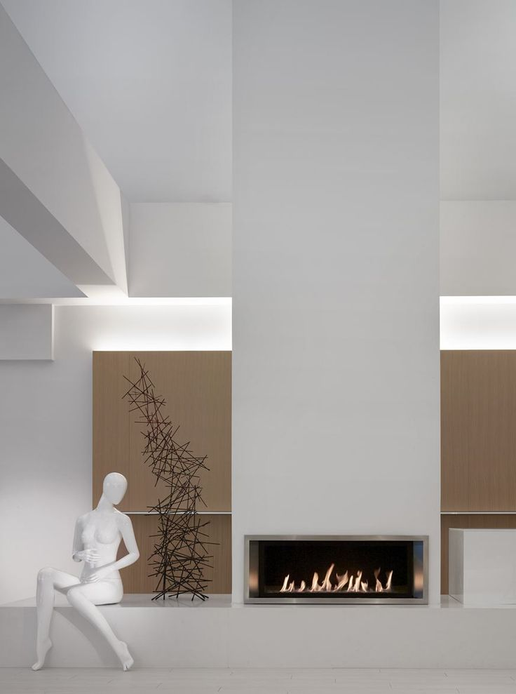 Fireplace Design the fireplace shoppe : 194 best camini images on Pinterest