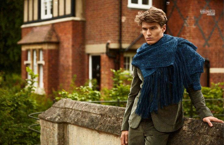 Oliver-Cheshire-GQ-Style-Russia-Fall-Winter-2015-Cover-Shoot-008.jpg (1739×1126)