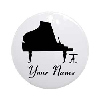 30 best Personalized Music Gifts images on Pinterest | Music gifts ...